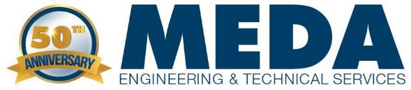 MEDA 50th Anniversary