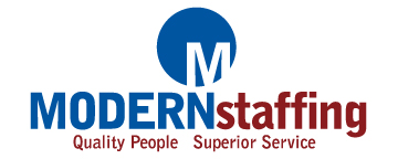 Modern Staffing expands to Texas
