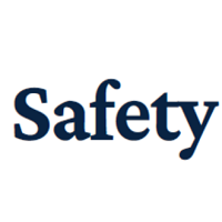 Winter 2021 Health and Safety Newsletter