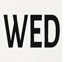 Wellness Wednesday - February 3rd, 2021