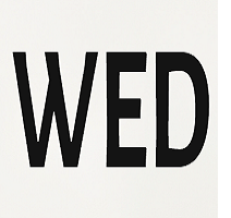 Wellness Wednesday, May 27, 2020