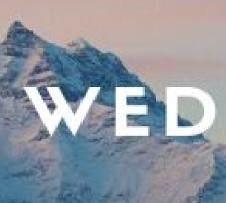 Wellness Wednesday - December 11, 2019